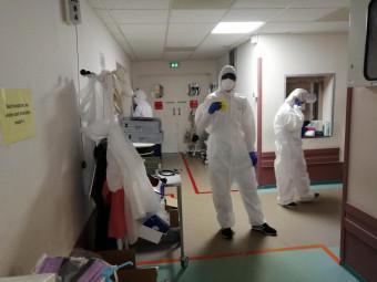 soignants-coronavirus-hopital-epinal-remiremont-vosges (2)