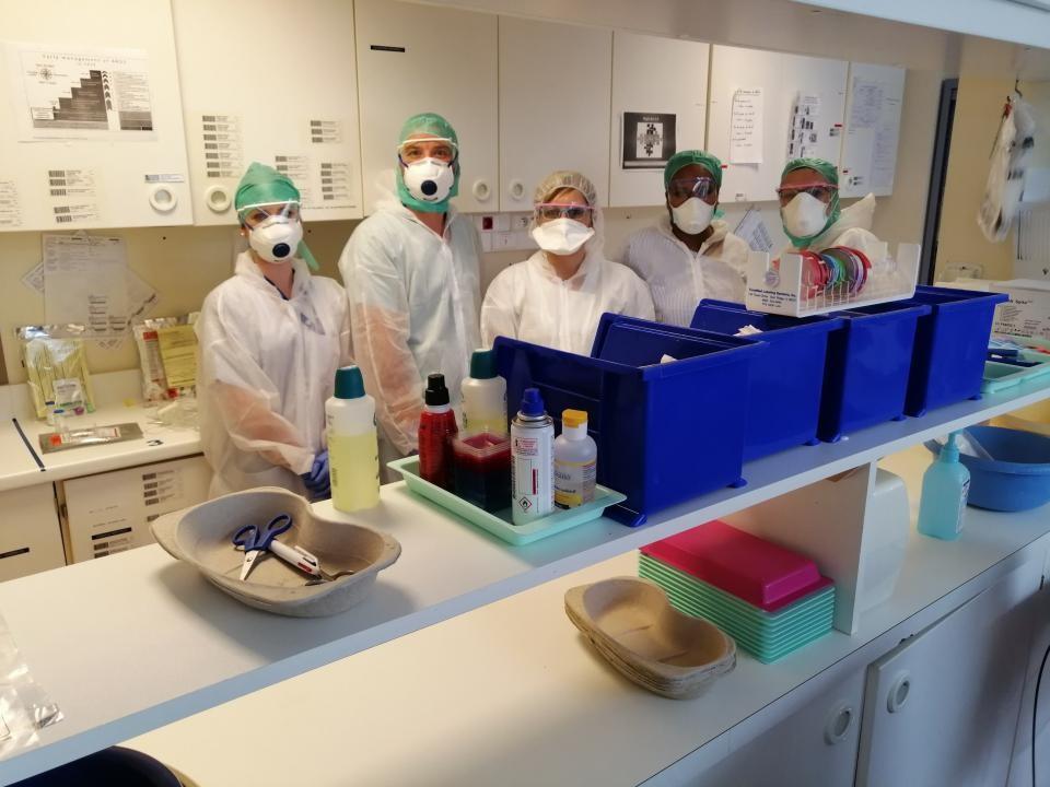 soignants-coronavirus-hopital-epinal-remiremont-vosges (3)
