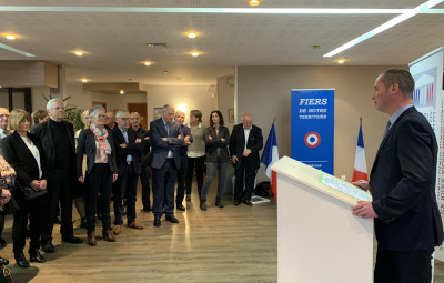 stephane-viry-maires-elections-municipales (2)