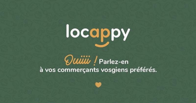 locappy
