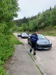 Vosges-Contrôles_Routiers_Gendarmerie-6