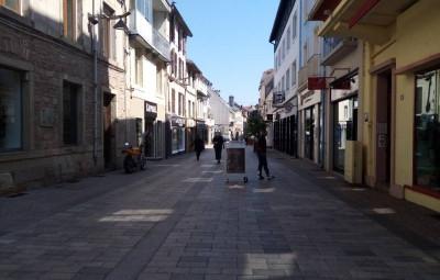centre-ville-epinal (2)