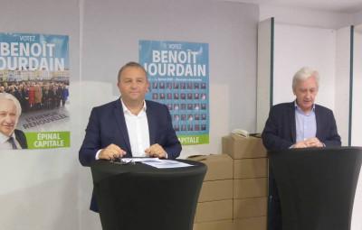 christophe-petit-benoît-jourdain-municipales-epinal (1)