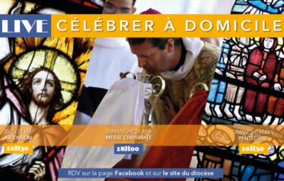 (Crédit image Diocèse de Saint-Dié)