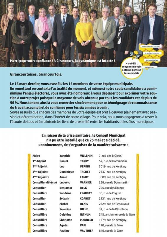 note_cm_Girancourt