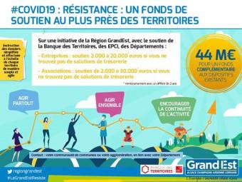 thumbnail_fonds resistance