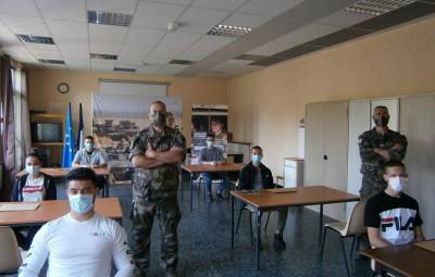 armee-recrutement