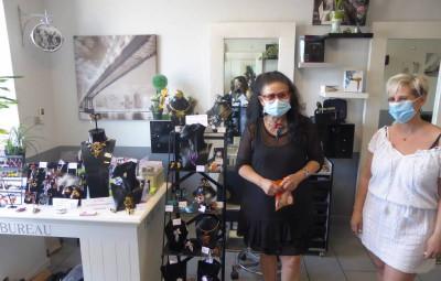 coiffeuse Béatrice Piroddi (4)