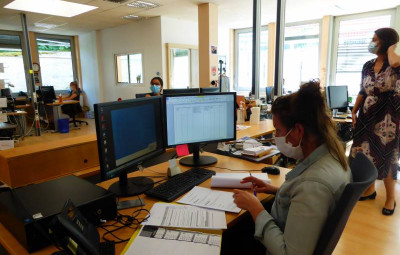 covid-19-plateforme contact tracing-Vosges (6)