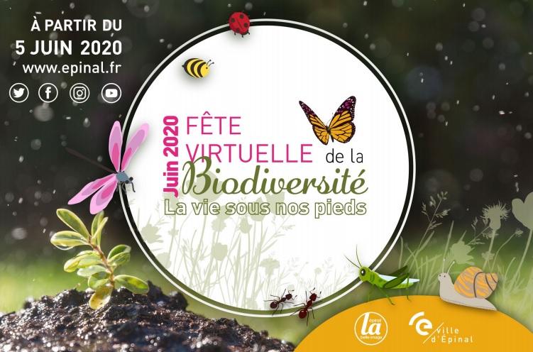 fete-de-la-biodiversite