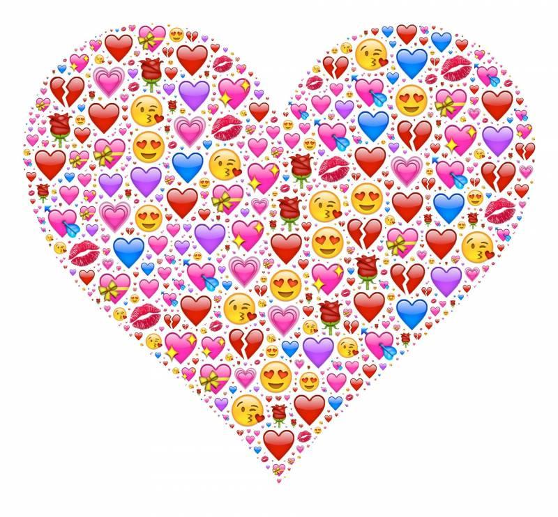 heart-1187486_1920