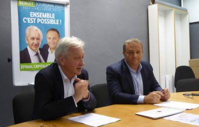 municipales-jourdain-petit (2)