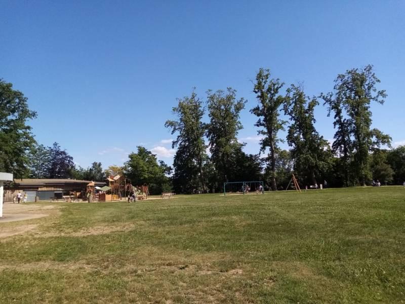 parc-chateau-epinal3