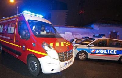 crédit photo police nationale des Vosges