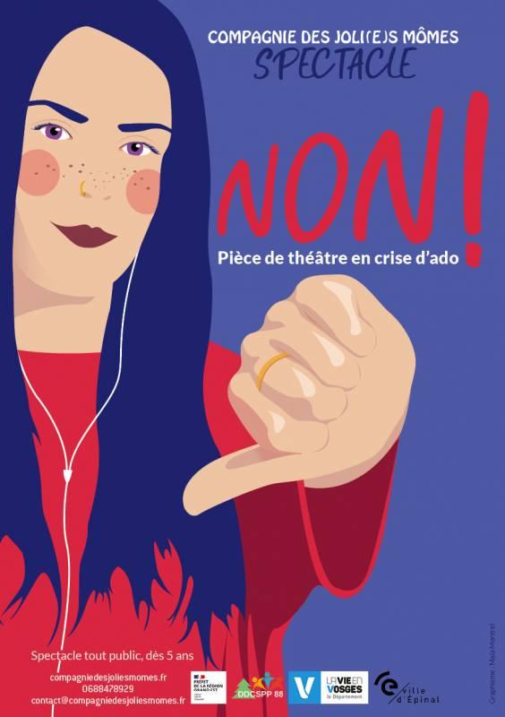 Flyer-NON!_WEB