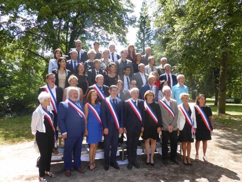 conseil-municipal-election-maire-epinal (126)