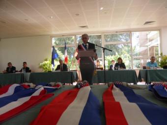 conseil-municipal-election-maire-epinal (82)