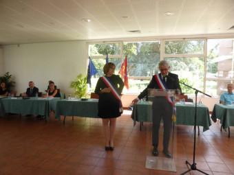 conseil-municipal-election-maire-epinal (91)