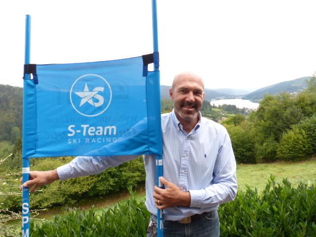 S-Team