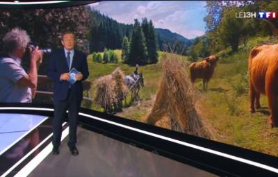 reportage-TF1-coucouron