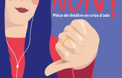 Flyer-NON!Tournée_PRINT_1-1-1