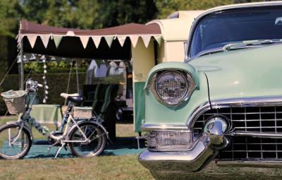 camping-4610085_1920
