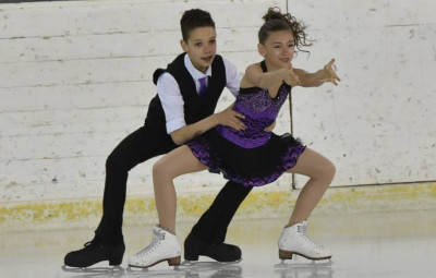 patinage-epinal