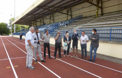 stade-robert-sayer-thaon-travaux (18)
