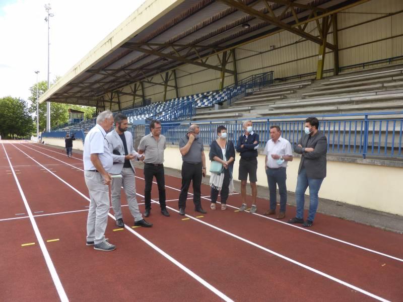 stade-robert-sayer-thaon-travaux (18)