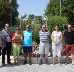 photos ville de Capavenir Vosges