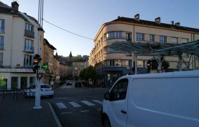 photo et information Ville d'Epinal