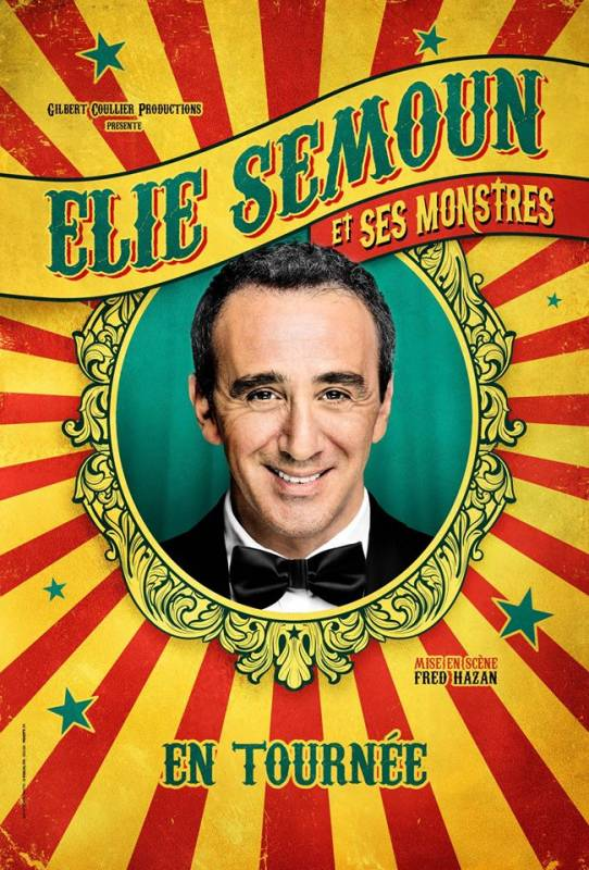 Elie-Semoun1
