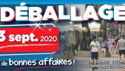 grand-deballage-13-septembre-2020-epicentre