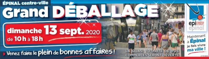 grand-deballage-13-septembre-2020-epicentre