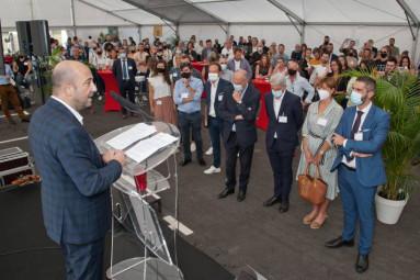 inauguration-CCV-capavenir-Vosges