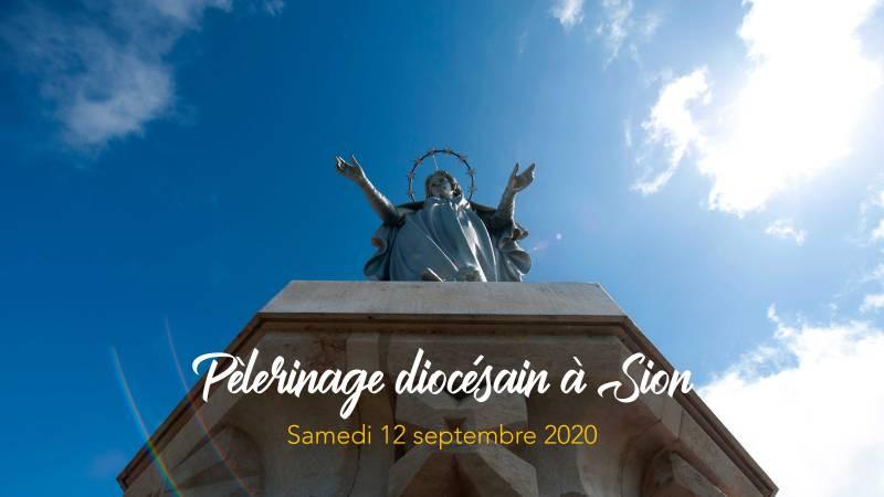 Photo de catholique88.fr