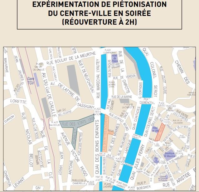 pietonisation-centre-ville-epinal