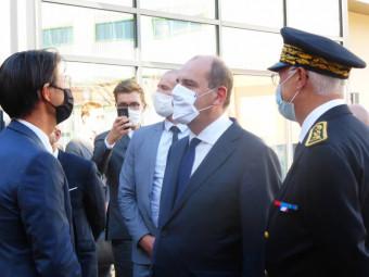 premier-ministre-jean-castex-pavatex-golbey (71)