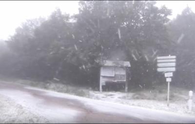 tempete-neige-670x413