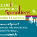 thumbnail_nouveaux spinaliens