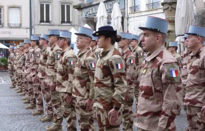 1er-regiment-tirailleurs-epinal-depart-mali (33)
