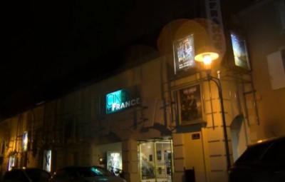 cinema-le-france-remiremont