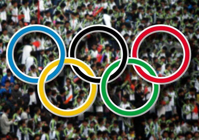 olympic-games-81849_1920