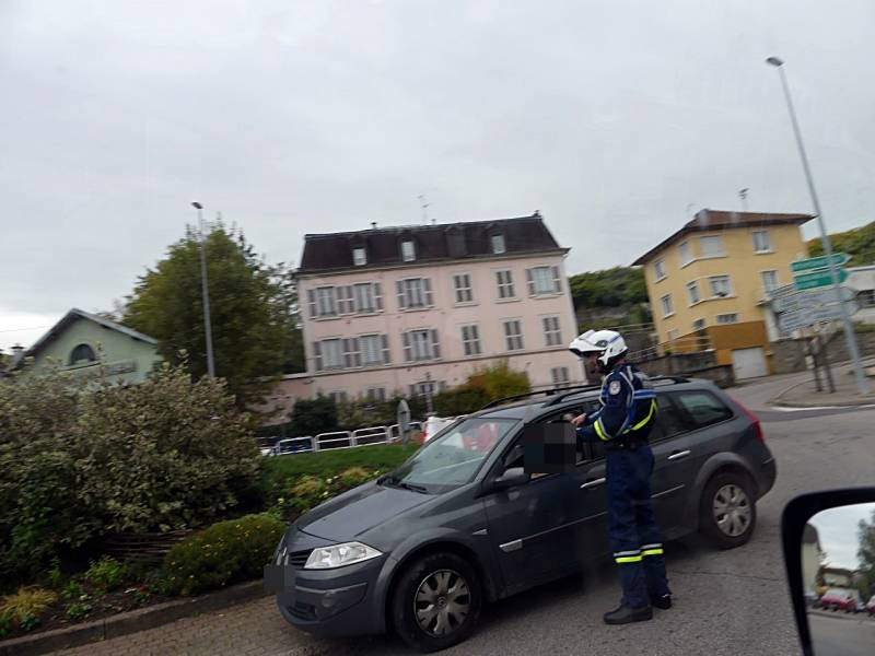 police-verbalisation-epinal