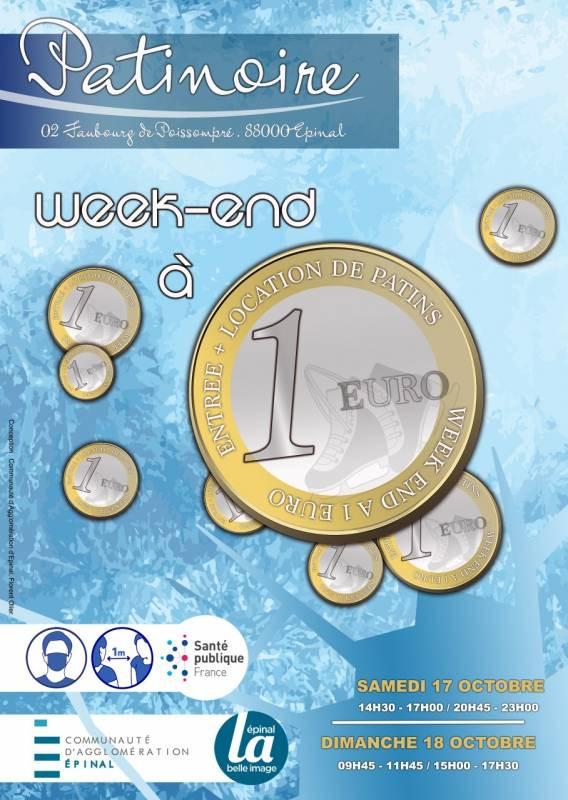 thumbnail_AFFICHE -1 euro-2020