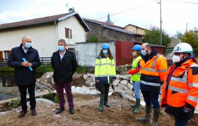 travaux -ruisseau-d-argent-archettes (2)