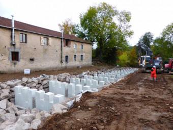 travaux -ruisseau-d-argent-archettes (4)