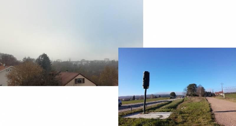 Brouillard1