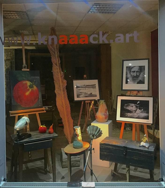 knaaack-art