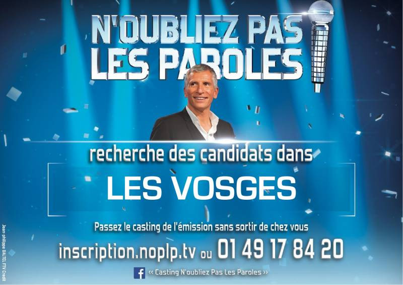 AFFICHE-CASTING-VOSGES_pages-to-jpg-0001